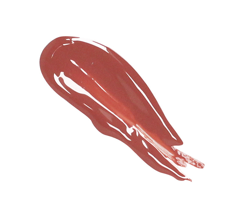 HIGH KEY GLOSS - BLONDE RAISIN