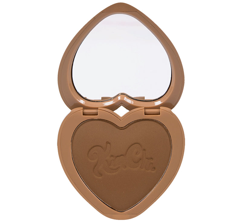 THAILOR COLLECTION BRONZER - I WENT TO CABO