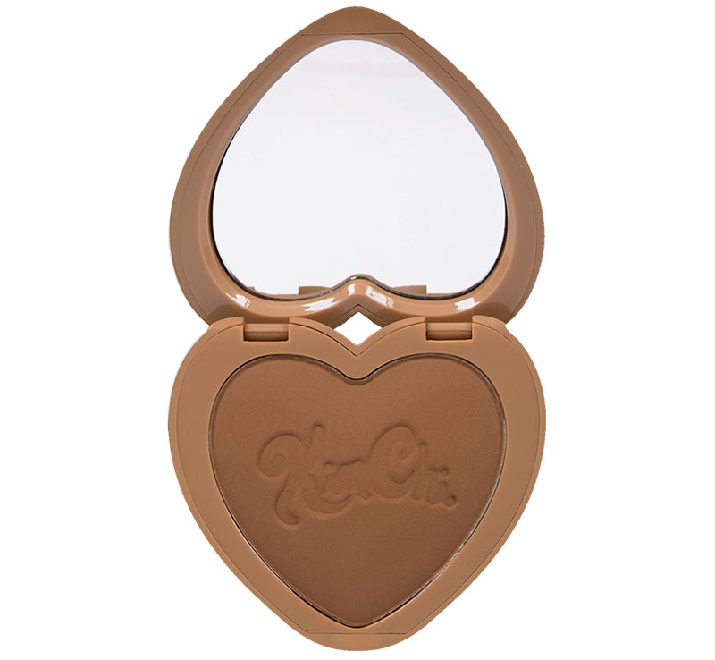 THAILOR COLLECTION BRONZER - I WENT TO MIAMI