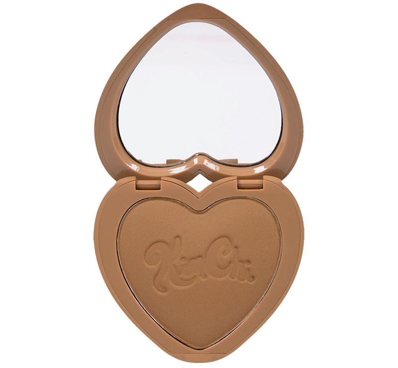 THAILOR COLLECTION BRONZER - I WENT TO VENICE