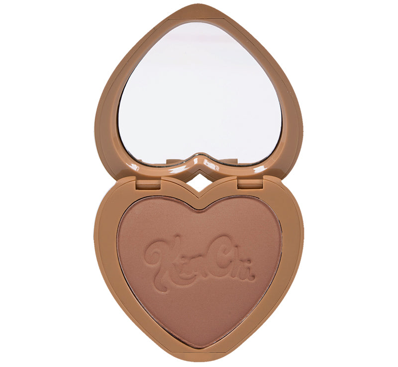 THAILOR COLLECTION BRONZER - I WENT TO WAIKIKI