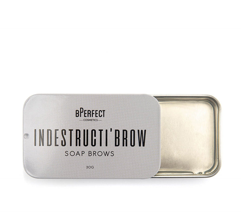 INDESTRUCTI'BROW SOAP BROWS