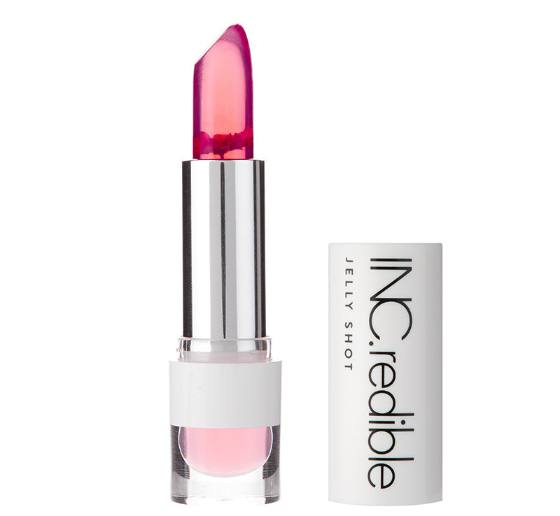 JUST BE ME JELLY SHOT LIP QUENCHER