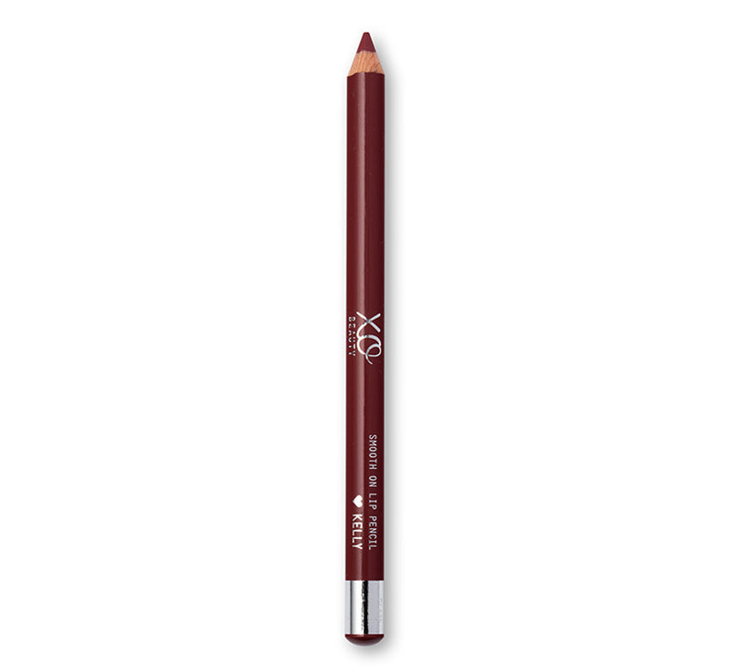 XOBEAUTY KELLY LIP PENCIL Glam Raider
