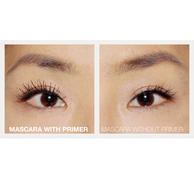 CONDITIONING COLLAGEN LASH PRIMER