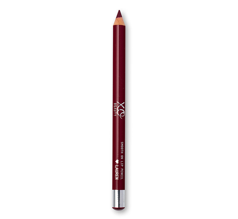 LAUREN LIP PENCIL