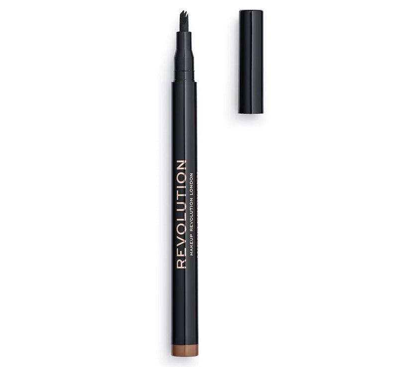 MICRO BROW PEN - LIGHT