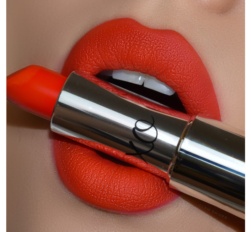 LIMERENCE LIPSTICK