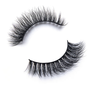 STACEY MARIE LOVE TAHITI LASHES