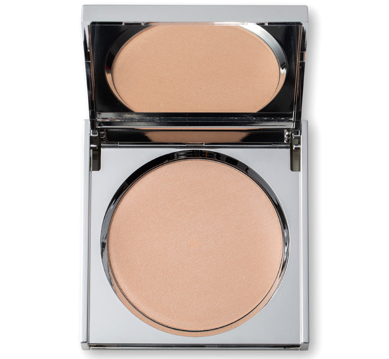 XOBEAUTY LUCENT RADIANT GLOW HIGHLIGHT POWDER Glam Raider