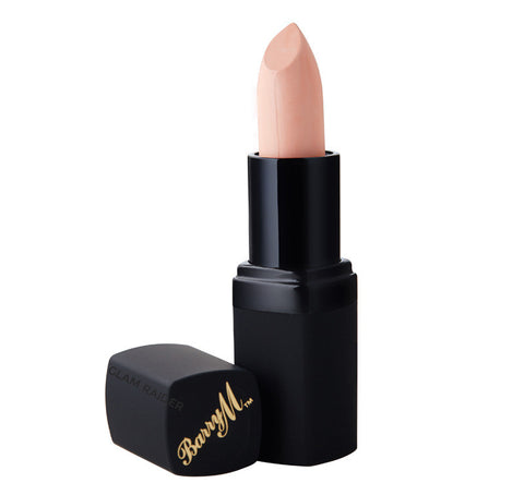 Marshmallow Lipstick by Barry M