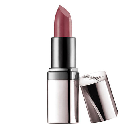 Mauve It Lipstick by Barry M