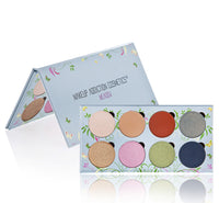 MEADOW PALETTE