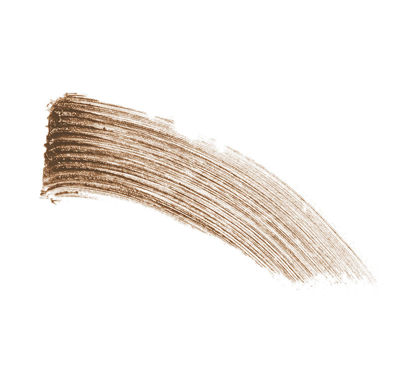 MAGIC BROWS - MEDIUM BROWN