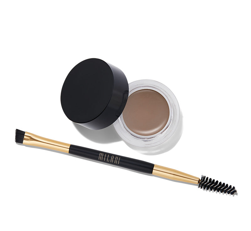 STAY PUT BROW COLOR - MEDIUM BROWN