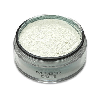 MERMAID BEAM REFLECTING POWDER