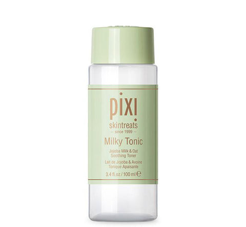 MILKY TONIC - 100ml