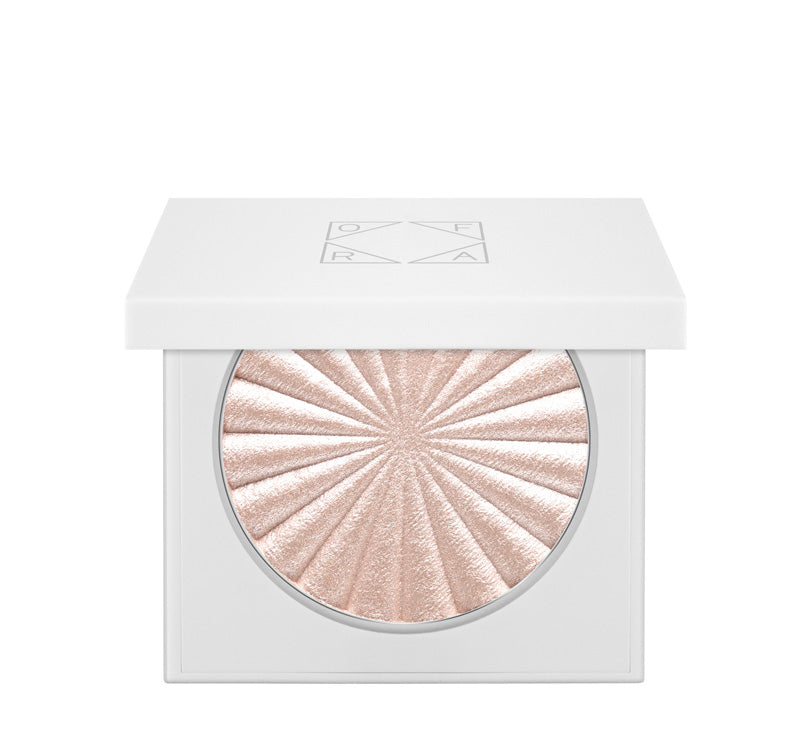 OFRA COSMETICS MINI PILLOW TALK HIGHLIGHTER Glam Raider