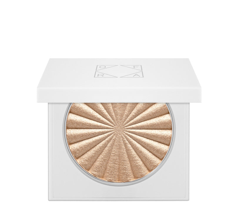 OFRA COSMETICS MINI RODEO DRIVE HIGHLIGHTER Glam Raider
