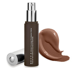 ULTIMATE COVERAGE COMPLEXION CREME - MINK