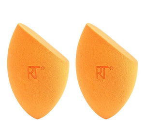 MIRACLE COMPLEXION SPONGE - 2 PACK
