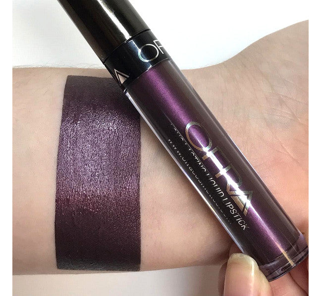 Napa Valley by Ofra Cosmetics