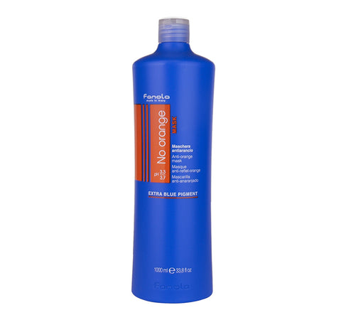 NO ORANGE MASK 1000ml