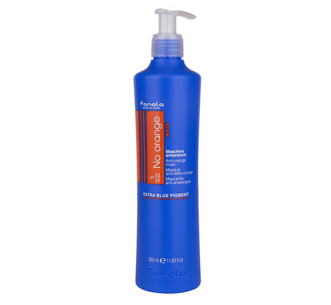 NO ORANGE MASK 350ml