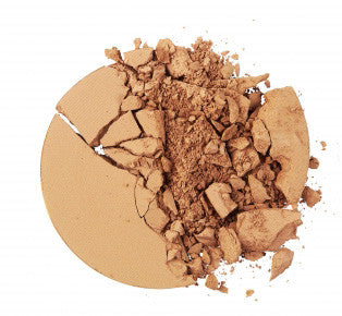 Nude Beige PRO HD Face Powder by LA Girl