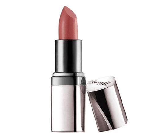 Nuditude Lipstick by Barry M