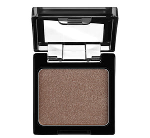 NUTTY COLOR ICON EYESHADOW
