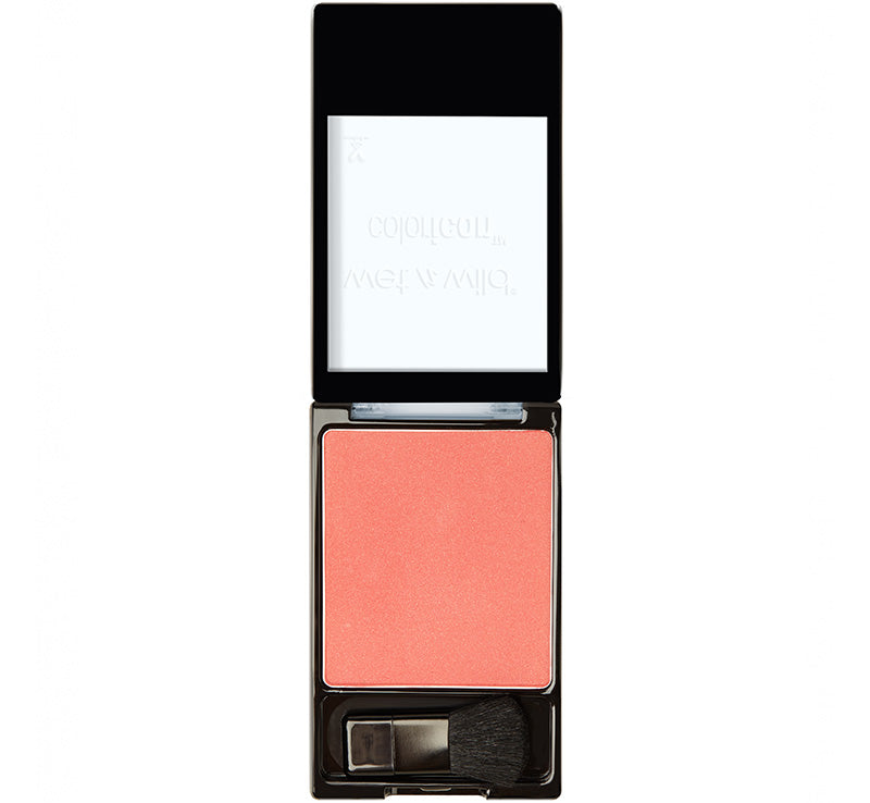PEARLESCENT PINK COLOR ICON BLUSH