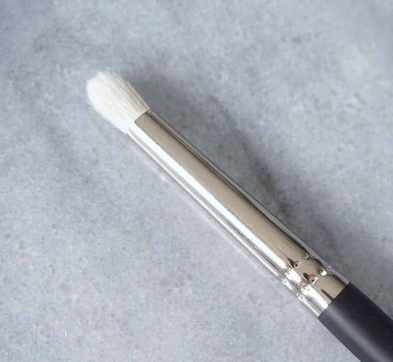 XOBEAUTY PENCIL BRUSH Glam Raider
