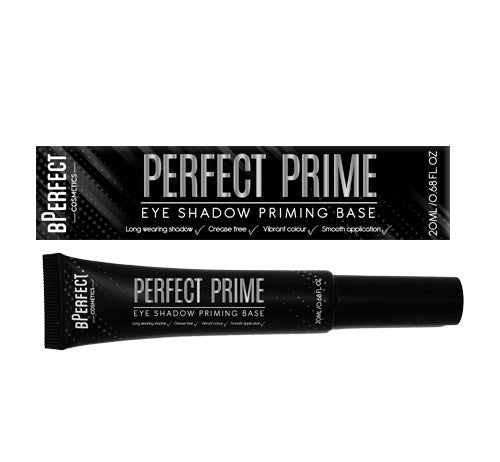 PERFECT PRIME EYESHADOW BASE