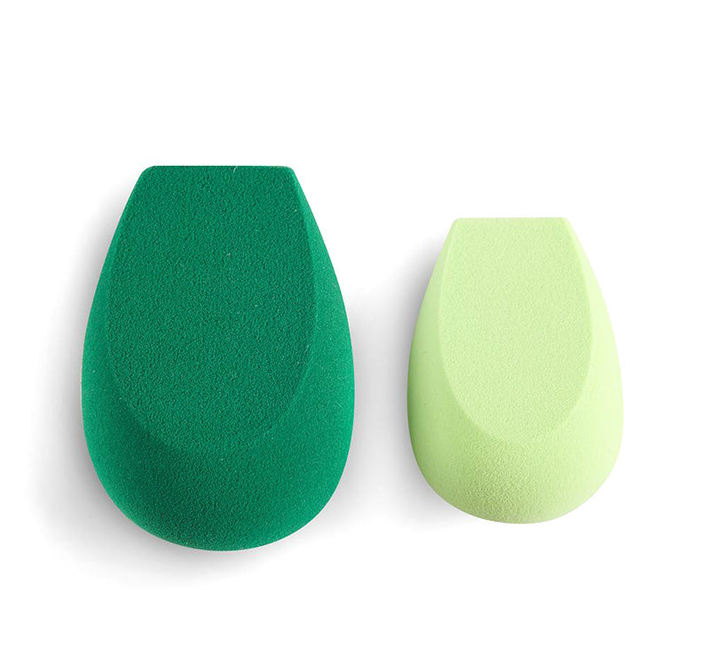 ECOTOOLS PERFECTING BLENDER DUO Glam Raider