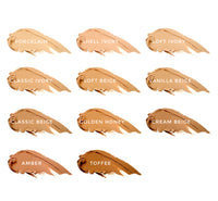 WET N WILD PHOTO FOCUS STICK FOUNDATION - SOFT BEIGE Glam Raider