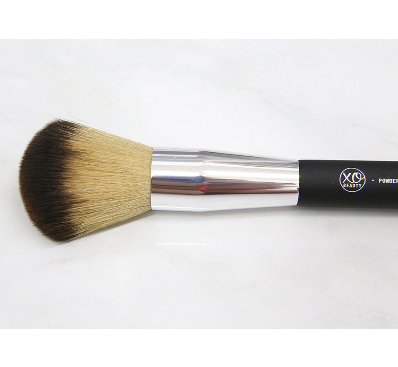 XOBEAUTY POWDER BRUSH Glam Raider