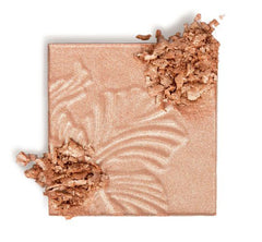 PRECIOUS PETALS MEGAGLO HIGHLIGHTER