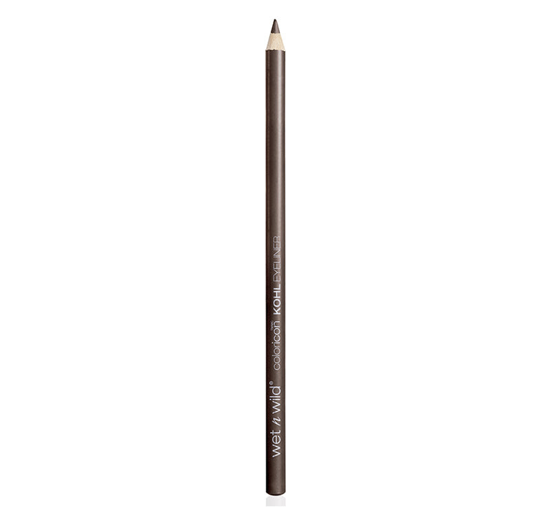 PRETTY IN MINK COLOR ICON KOHL EYELINER
