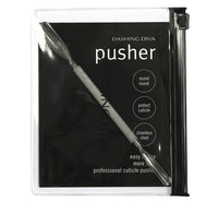 CUTICLE PUSHER