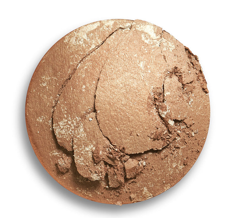 TAKE A VACATION RELOADED BRONZER