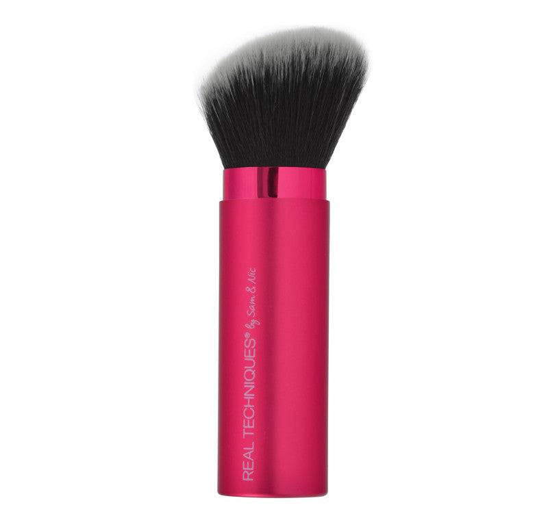 Retractable Kabuki Brush by Real Techniques