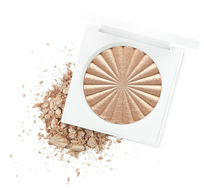 OFRA COSMETICS RODEO DRIVE HIGHLIGHTER Glam Raider