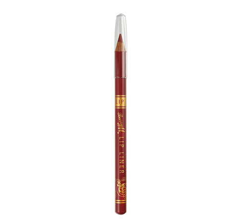 Rose Lip Liner by Barry M