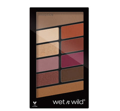ROSÉ IN THE AIR COLOR ICON EYESHADOW