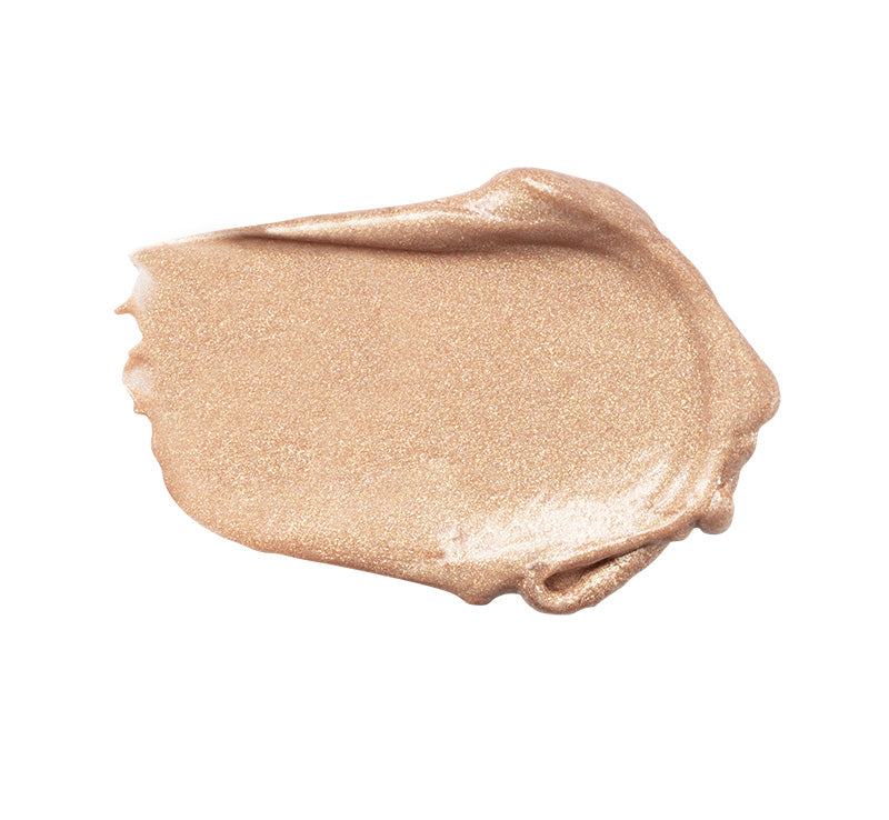 OFRA COSMETICS ROSE QUARTZ DEW THE DEW BODY HIGHLIGHTER Glam Raider