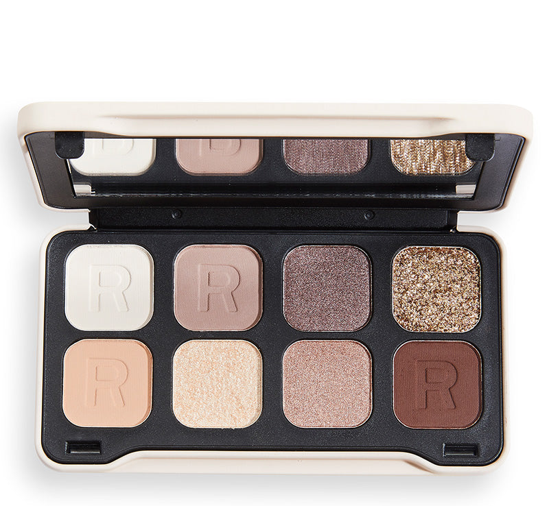 FOREVER FLAWLESS DYNAMIC SERENITY PALETTE