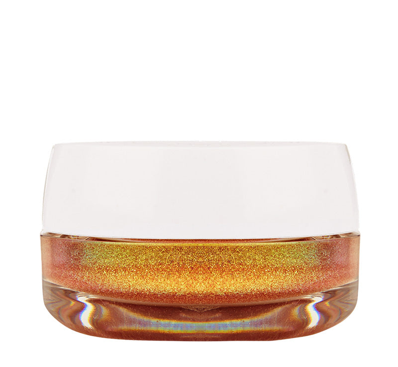 SHOW GLOW YOU GLOW GIRL IRIDESCENT JELLY