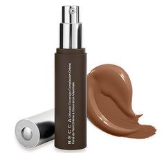 ULTIMATE COVERAGE COMPLEXION CREME - SIENNA