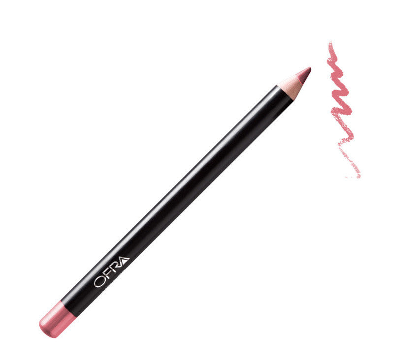 Silk Lip Liner by Ofra Cosmetics